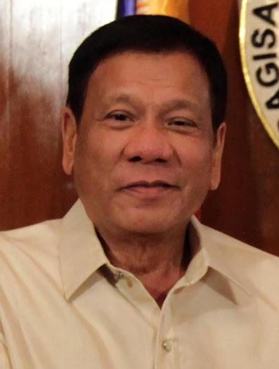 Rodrigo_Duterte_June_2016